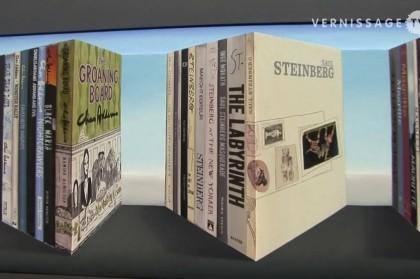 Art Cologne | VernissageTV Art TV | Page 7