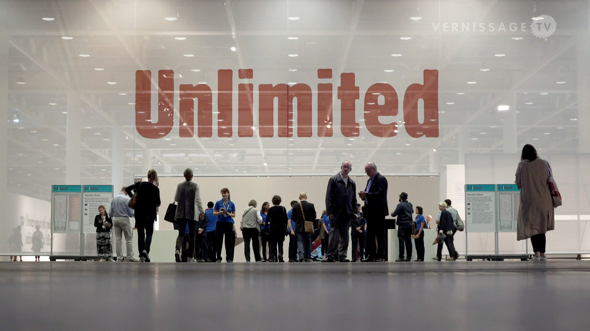 art-basel-unlimited-061615